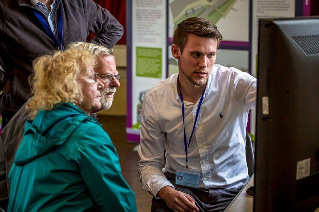 3 DW public consultations1