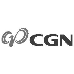 CGN logo
