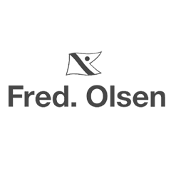 Fred Olsen Renewables logo