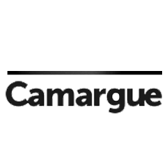 Camargue logo