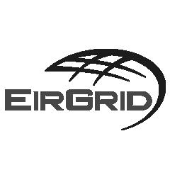 Eirgrid logo